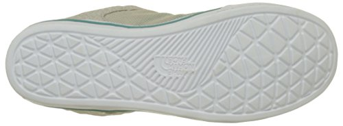 The North Face Base Camp Flow, Chaussures de Running Femme Gris (Ivory)