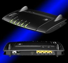 AVM FRITZ!Box 7362 SL Wlan Router (VDSL/ADSL,  DECT-Basis)
