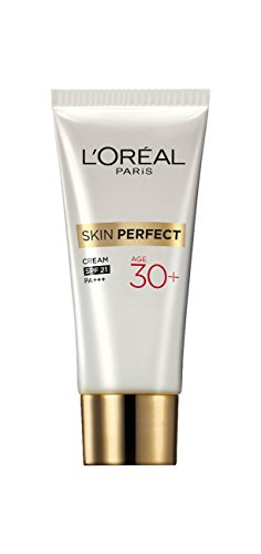 LOreal-Paris-Perfect-Skin-30-Day-Cream
