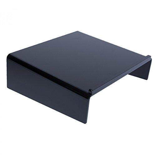 den Tisch aus Plexiglass, farbig (Personalisierte Laptop-tisch)