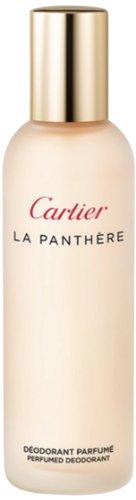 la-panthere-100ml-deodorant-parfume