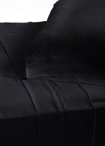 yala-lss400kgblack-4-piece-luxury-silk-habotai-sheet-set-king-black-by-yala