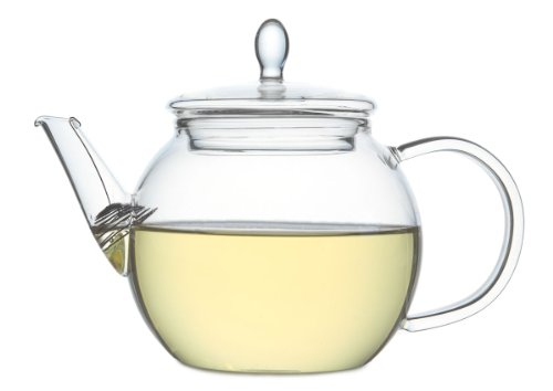 tea exclusive - Teekanne