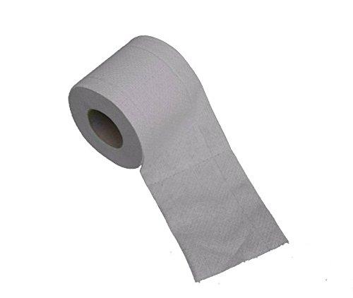 papier-toilette-blanc-2couches-grand-emballage-avec-64rouleaux