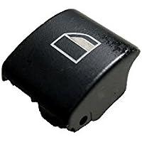 Autoparts Boton interruptor elevalunas botonera ventanillas, BOTON DERECHO o IZQUIERDO