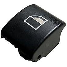 Autoparts - Boton interruptor elevalunas botonera BMW serie 3 E46 X3 X7