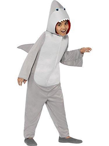 diseno-de-chicas-boys-diseno-de-piel-de-leopardo-de-tiburon-dia-reforzados-de-peces-de-pelicula-para