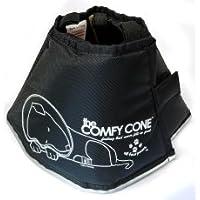 Comfy Cone Small 12.5-13cm