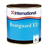International Boatguard EU Fouling, schwarz