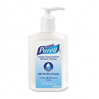 instant-hand-sanitizer-with-moisture-therapy-8-oz-by-purell