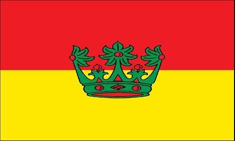 ub-fahne-flagge-rodenbach-im-taunus-90-cm-x-150-cm-neuware