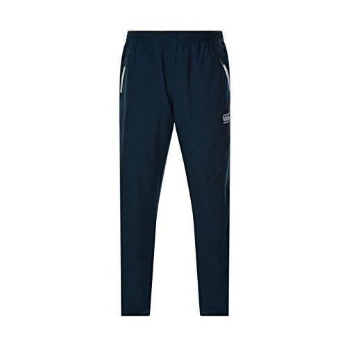 Canterbury of New Zealand Vapodri Woven Track Pantalon Homme