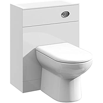 2in1 Combo Combination Toilet Amp Sink Together Wash Basin