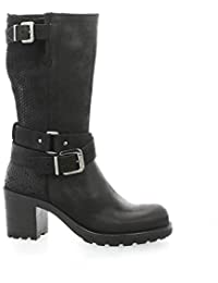 69935fdcc3fd Amazon.fr   Python - 38   Chaussures femme   Chaussures   Chaussures ...