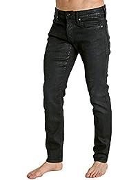 bf7ade7ac3c4 Amazon.co.uk  G-STAR RAW - Jeans   Men  Clothing