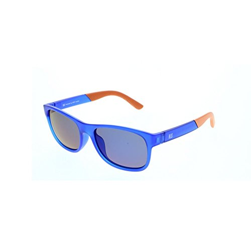 H.I.S Polarized HP60105 - Sonnenbrille, blue / 0 Dioptrien