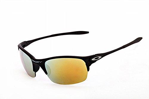 oakley-carbon-blade-polarized-scuderia-ferrari-collection-oo9174-06-sports-sunglasses