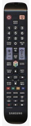 Samsung Fernbedienung AA59-00638A **NEU** ()