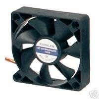 Connectland VEN-B-4X4 Ventilateur de boitier pour PC
