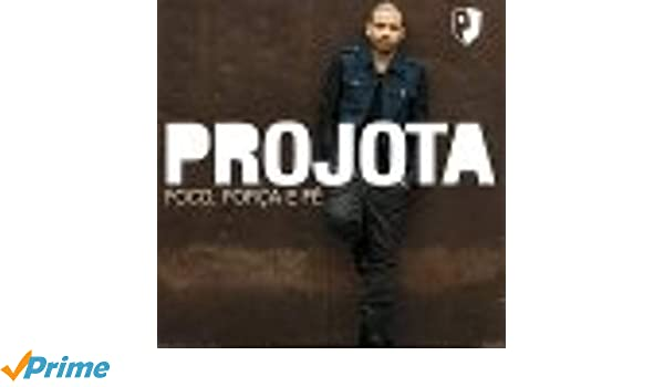 PROJOTA BAIXAR CD 2014