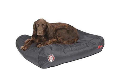 pet-joy-34-doggy-bagg-x-treme-matelas-lit-pour-chien