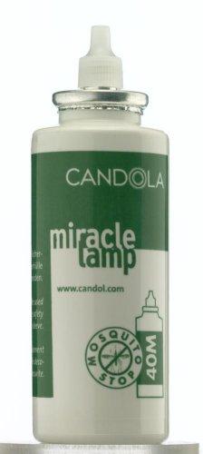 candola-austauschflasche-40mx-mit-mosquito-stop-147-ml-bis-zu-60-stunden-brenndauer