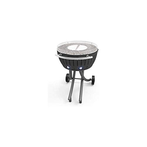 LotusGrill LG-AN-600