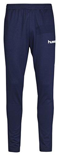 Hummel Jungen Core Football Pants, Marine, 152