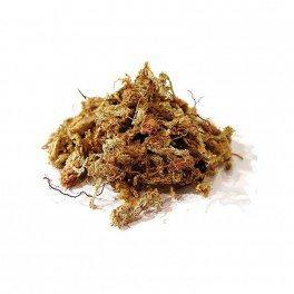 torfmoos-des-chile-250-g-beutel