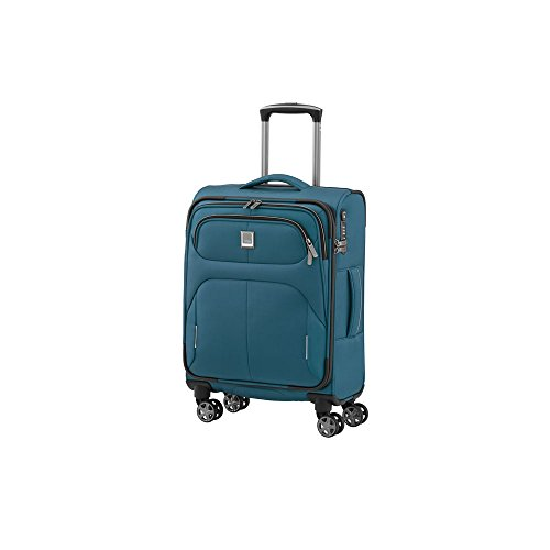 NONSTOP 4 Rad Trolley S, Petrol, 382406-22
