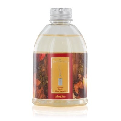 ashleigh-burwood-diffuseur-recharge-harvest-fruits-200-ml