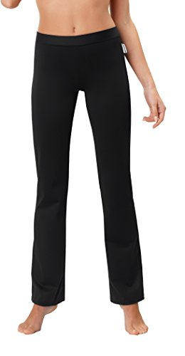 gwinner-straight-leg-training-pants-nair-dlugie-black-m-168