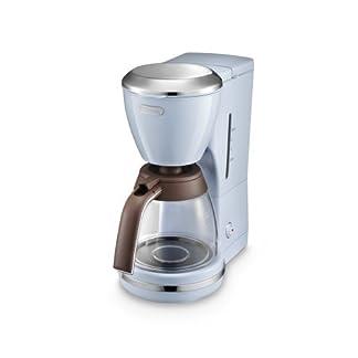 DeLonghi-ICMOV-210BG-Icona-Vintage-Filterkaffeemaschine