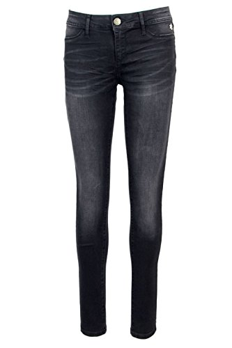 DESIGUAL JEANS DONNA DENIM IRATI 18SWDD61 STRETCH