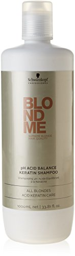 schwarzkopf-blondme-shampooing-ph-acide-1-l