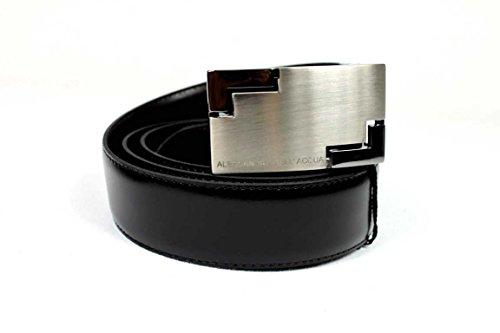 alessandro-dellacqua-gurtel-belt-wendegurtel-kurzbar-da07-schwarz-braun