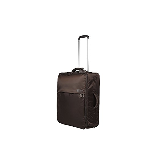 lipault-paris-zero-percent-pliable-foldable-upright-65-24-suitcases-chocolate