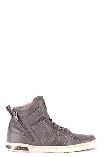 be7047ea1f14 Converse x by john varvatos the best Amazon price in SaveMoney.es