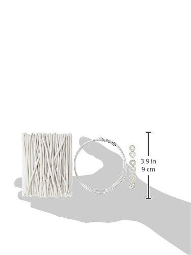Yellowstone Shock Cord Kit