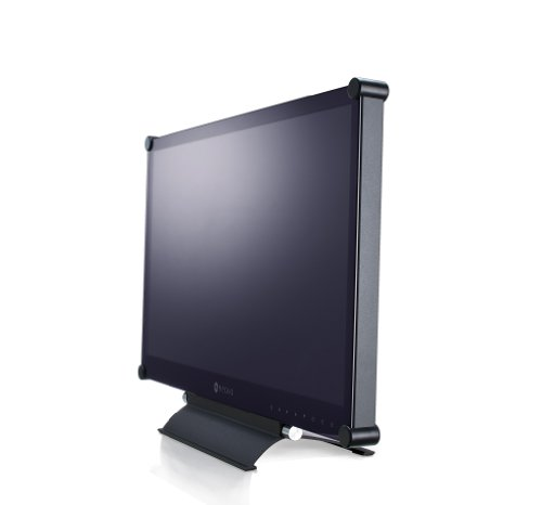 AG Neovo X 22 22 Inch LED Backlit substantial FHD Resolution Monitor Black Monitors