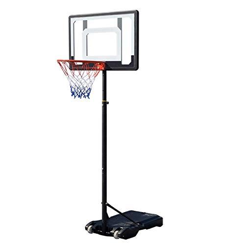 GAO Der Basketballring für Kinder lässt Sich leicht anheben. Innenschieberbox Babykugel Kinderspielzeug