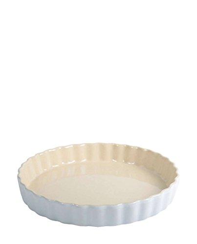 IB Laursen Kuchenform Mynte Pure White