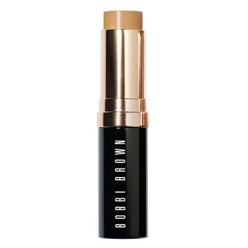 Bobbi Brown - Skin Foundation Stick - GOLDEN NATURAL 4.75...