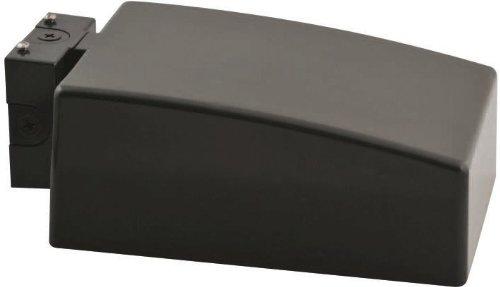 Rab iluminación ajsn50fx/PC Tipo Distribución soporte de zona de pared unidades