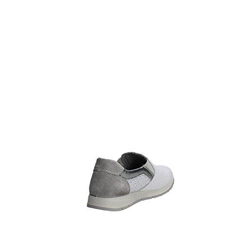 72230 Imac on Bianco Slip Scarpe Donna vgATqzwpvx