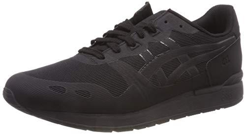 Sneaker Asics Asics Gel-Lyte NS