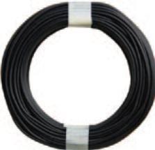 farbige-kupferschaltlitze-mit-isolierung-10m-1adrig-schwarz