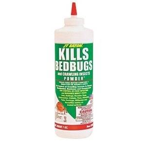jt-eaton-kills-bedbugs-and-crawling-insects-powder-27-oz-bottles-by-j-t-eaton