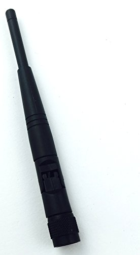 AIR-ANT4941 - Aironet 2.4GHz Articulated Dipole...
