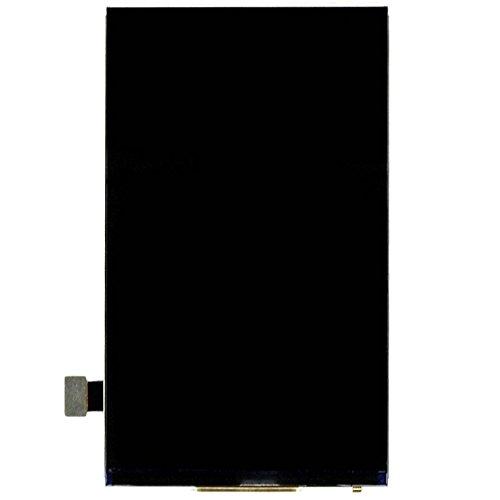 ZhengFei IPartsBuy für Samsung Galaxy S IV / i545 Endstecker Flexkabel Austauschen der Bildschirmabtasteinheit TA - Duos Screen-ersatz S Galaxy